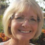 Lori Gradley