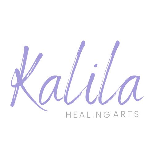 Kalila healing arts
