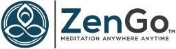 ZenGo meditation anywhere anytime