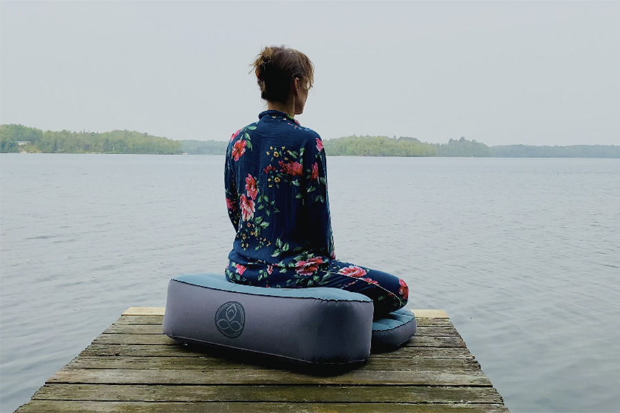 designer-fashions-meditation-yoga-cushion.jpg